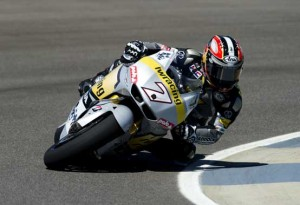 MotoGP – Preview Misano – Seconda gara consecutiva per Hiroshi Aoyama