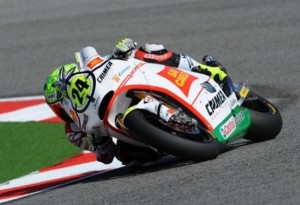 Moto2 – Misano Qualifiche – Elias in pole position