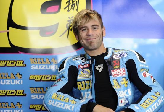 MotoGP – Preview Phillip Island – Bautista e Capirossi pronti per il GP d'Australia