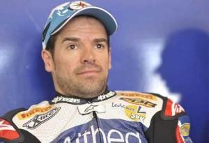 """MotoGP – Preview Estoril – Carlos Checa: """"Sarà una bella avventura"""""""