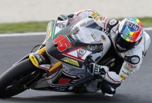 "Moto2 – Preview Estoril – Alex De Angelis: ""Sono fisicamente e moralmente pronto"""