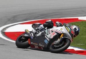 """Moto2 – Preview Phillip Island – Alex De Angelis: """"E' la mia pista preferita"""""""