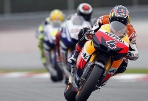 """MotoGP – Preview Phillip Island – Andrea Dovizioso: """"L'obiettivo è finire terzo in campionato"""""""