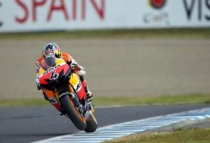 """MotoGP – Preview Sepang – Andrea Dovizioso: """"Sono davvero impaziente di correre il Gran Premio della Malesia"""""""