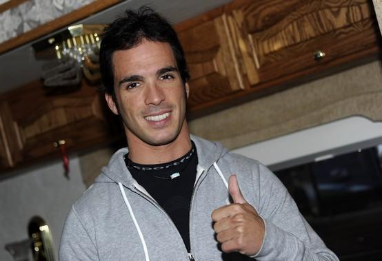 MotoGP – Ora è ufficiale, Toni Elias con il Team LCR nel 2011