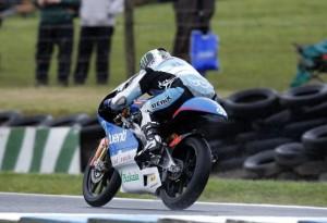 125cc – Phillip Island Prove Libere 2 – Espargaro il più veloce