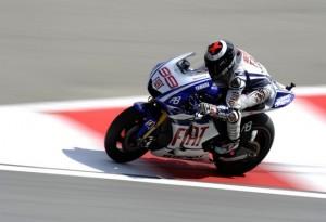 MotoGP – Preview Phillip Island – Jorge Lorenzo pronto alla sfida australiana