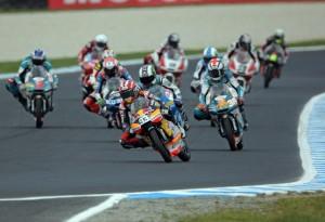 """125cc – Preview Estoril – Marc Marquez: """"Arrivano le due gare più importanti della mia vita"""""""
