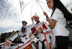 """MotoGP – Preview Estoril – Marco Melandri: """"Ci vorrebbe un miracolo per uscire da questa situazione"""""""
