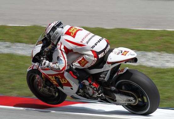 MotoGP – Preview Phillip Island – Simoncelli e Melandri fiduciosi