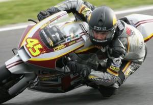 Moto2 – Phillip Island Prove Libere 2 – Redding precede Iannone e De Angelis