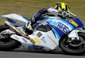 Moto2 – Sepang Gara – Rolfo torna alla vittoria, Elias campione