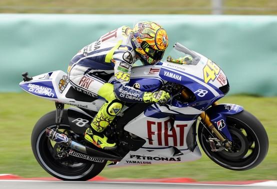 """MotoGP – Preview Phillip Island – Valentino Rossi: """"Circuito speciale"""""""