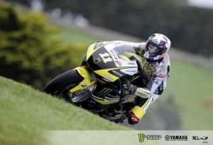 """MotoGP- Phillip Island Qualifiche – Ben Spies: """"Felice e sorpreso dalla prima fila"""""""
