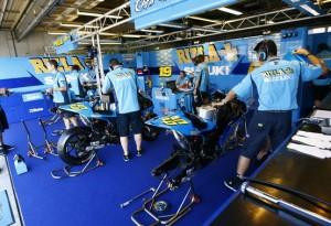 MotoGP – Preview Sepang – Capirossi e Bautista pronti a dar battaglia