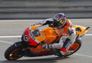 """MotoGP – Valencia Prove Libere – Andrea Dovizioso: """"Sono fiducioso"""""""