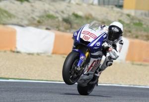 """MotoGP – Preview Valencia – Jorge Lorenzo: """"Stagione incredibile"""""""