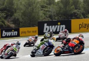 MotoGP – Preview Valencia – Gli orari ed il programma Tv