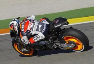 """MotoGP – Test Valencia Day 2 – Dani Pedrosa: """"Due giorni positivi"""""""