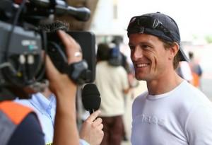 """MotoGP – Sete Gibernau: """"Rossi in Ducati otterrà il massimo"""""""