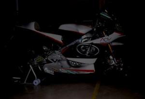 Adv, ecco le prime informazioni sulla Moto3