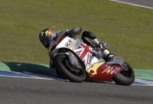 Kevin Schwantz prevede un futuro in MotoGP per Scott Redding
