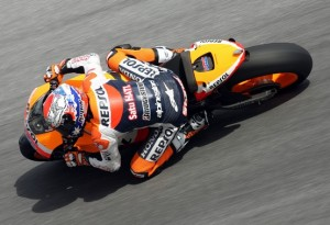 """MotoGP – Casey Stoner: """"Anticipare il GP di Phillip Island non da sicurezza sul meteo"""""""