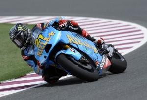 MotoGP – Preview Jerez – John Hopkins pronto al ritorno in pista