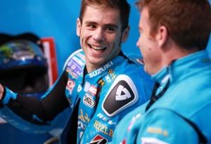 MotoGP – Alvaro Bautista vorrebbe rientrare a Estoril