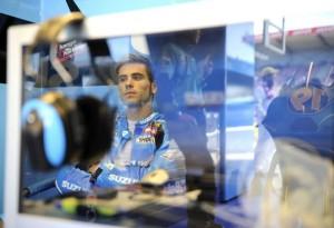 MotoGP: Bautista pronto per la gara di casa a Montmelò