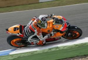 """MotoGP: Andrea Dovizioso """"Dopo i test arriviamo a Le Mans più competitivi"""""""