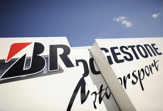 MotoGP: Al Sachsenring sfida impegnativa per la Bridgestone