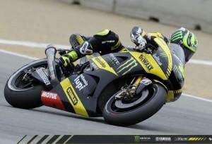 "MotoGP: Cal Crutchlow ""A Indianapolis cerco un buon risultato"""