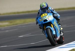 """MotoGP Motegi, Prove Libere: Alvaro Bautista """"Non sono ancora al 100%"""""""