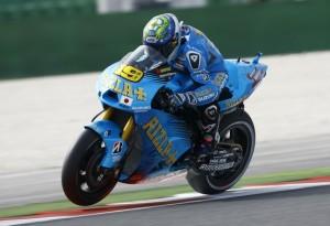 """MotoGP: Alvaro Bautista """"Ottimista per Aragon"""""""