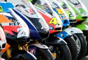 "MotoGP: Brembo, i ""numeri"" per Aragon"