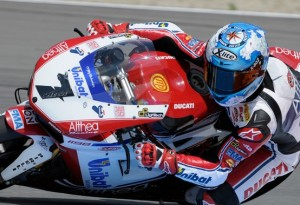 Superbike Imola: A Checa la Superpole