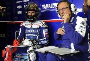 MotoGP: Manca la corrente ad Aragon, slitta la partenza della seconda sessione di prove libere
