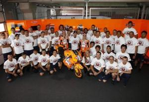 MotoGP: 100 vittorie Repsol – Video