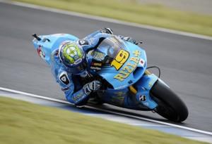 """MotoGP Motegi, Qualifiche: Alvaro Bautista """"Lo scorso anno con questo tempo sarei stato in pole!"""""""