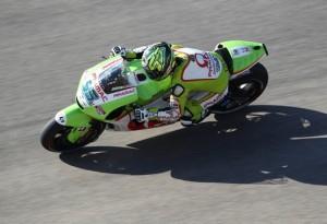 """MotoGP: Loris Capirossi """"Sono molto legato a Phillip Island ma la spalla non è ok"""""""