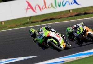 """MotoGP: Loris Capirossi """"Sepang è uno dei miei circuiti preferiti"""""""