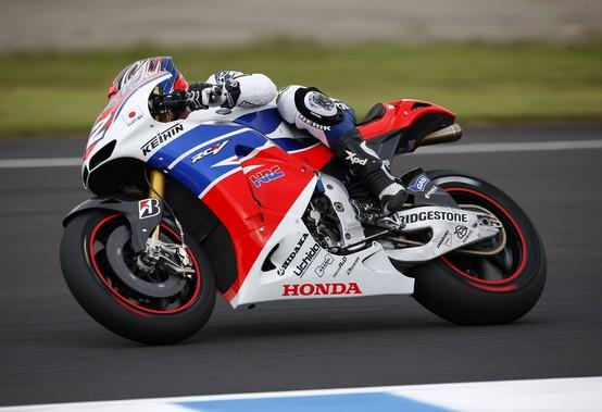 """MotoGP Motegi, Qualifiche: Shinichi Ito """"L'atmosfera nel paddock è fantastica"""""""