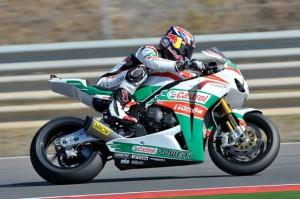 Superbike Portimao: A Rea la Superpole e il nuovo record del circuito