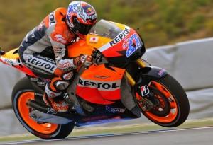 MotoGP: Un giro di pista di Phillip Island con Casey Stoner