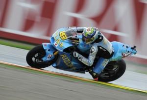 """MotoGP Valencia, Prove Libere: Alvaro Bautista """"Guardo con fiducia al resto del weekend"""""""