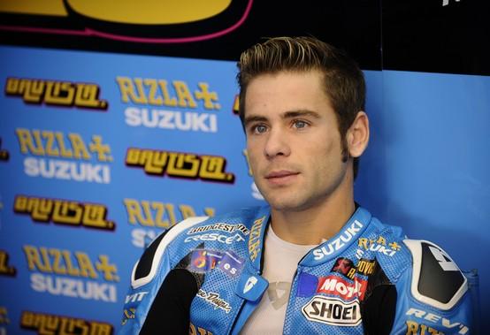 MotoGP: Alvaro Bautista lascia la Suzuki, quasi fatto il passaggio al team Gresini