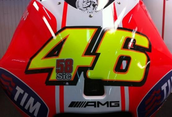 """MotoGP: Valentino Rossi """"Se il campionato fosse d'inverno potrei anche vincere!"""""""