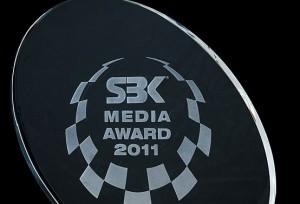 Superbike:  A Portimao il premio organizzatori per il 2011, al MotorLand quello Media