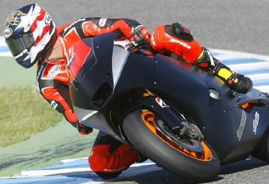MotoGP: Dodici ufficiali e nove CRT, basterà per lo spettacolo?